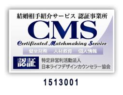 side_cms_img